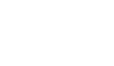 Logo Les Salons du Marais